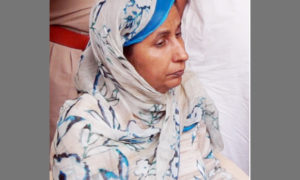 Case Making, Pressure Cooker Bomb, RajatVeer, Mothers, Suicide, Patiala