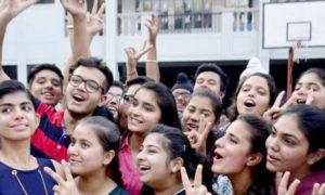 Rajasthan Board, Released, 10th, Result, School