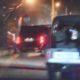 Attempts, SHO, Car, Injured, Attack, Haryana