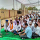Government, Debt Waiver, Farmers, Loan, Rajasthan