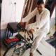 Villagers, Claim, Amazing Cycling, Haryana