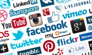 Beware, Social Media, Cyber Crime, Youth