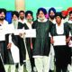 Dictator, Speaker, Dismissed, Immediately, Captain, Sukhbir Badal