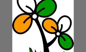 Success, Elections, Enhanced, TMC, Enthusiasm