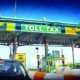 Traveling, Expensive, Toll Tax, Patiala, Punjab
