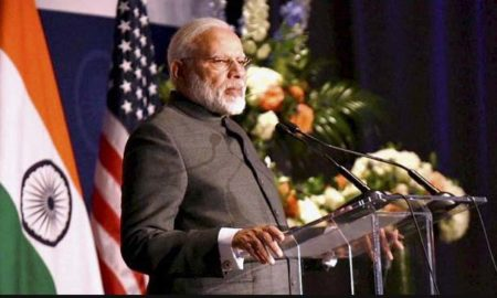 US, PM, Narendra Modi, Raises, Surgical Strike, Pakistan