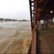 Yamuna River, Water Level, Increase, Heavy Rains, Haryana