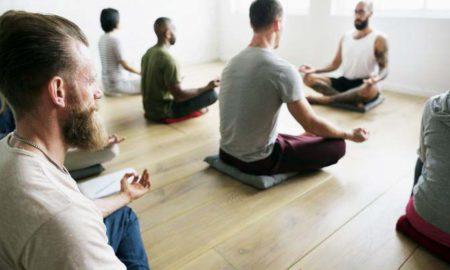 Basis, Happy Life, Yoga, International Yoga Day, 21June