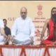 Yoga Day, Celebration, World, Amit Shah, Ramdev
