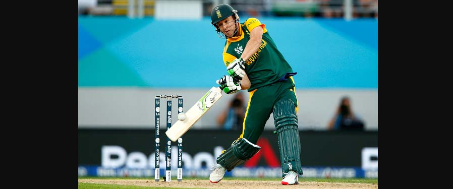 Suspense, Play, India, AB De Villiers, Cricket