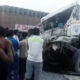 Collides, Truck, Driver, Death, Accident, Rajasthan