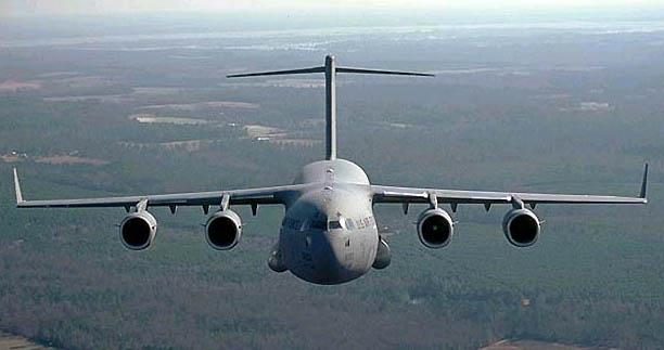 Direct flights, Amritsar, London, start soon