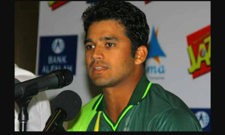 Match, India, Common Match, Azhar Ali, Cricket