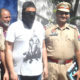 Gangster, Arrested, Weapon, Car, Recovered, Case, Punjab