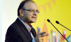 GST, Inflation, Arun Jaitley, Rights, Tax