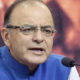 Agriculture Loan, Center, Scheme, Arun Jaitley