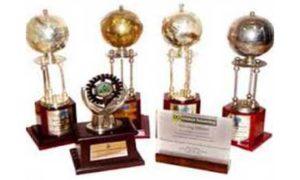 Excellent Entrepreneurs, State Export Award, Online Application, Cash, Haryana