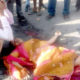 Mother, Daughter, Death, Road Accident, Injured, Rajasthan