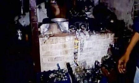 Death, Gas Cylinder, Blast, Injured, Delhi