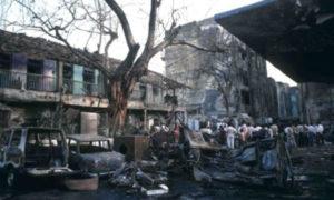 Mumbai Blasts Case, Convicted, Abu Salem, Mustafa Dossa, Court, Terror