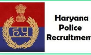 Police Constables, Documents, Madhuban, DGP, Haryana