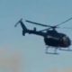 Attack, Venezuela, Supreme Court, Helicopter, President
