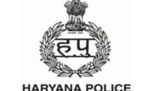 Gang Rape, Case, Notice, Haryana Police
