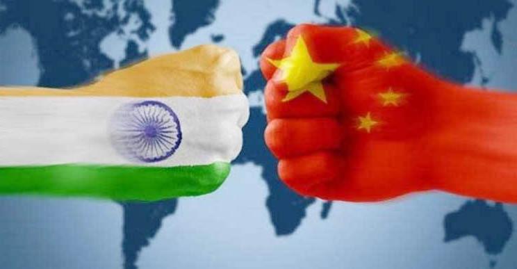 Hindi Editorial, China, Spectacle, Religion, Terrorism