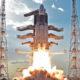 ISRO, PSLV C38, Test, Successful, Satellite