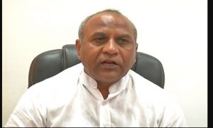 Karan Dev Kamboj, Government, Depot Holders, Ration, Haryana