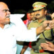 Supreme Court, Rejects, Justice Karnan, Bail Plea, Jail