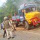 KIsan Andolan, Shivraj, Farmers, Raised, Strike, MP