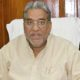 krishna Lal Panwar, Special Talk, Sach Kahoon, Commitment, Haryana