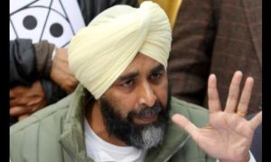 Announces, Government, Pilgrimage, Manpreet Singh Badal, Punjab