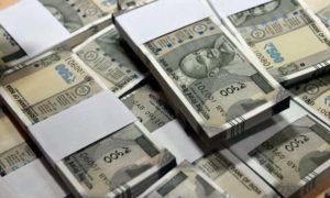 Indian Money, Swiss Bank, Low, Information