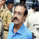 Mumbai blast, Accused, Mustafa Dossa, Serial Blast