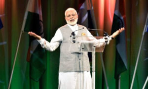 Forbes, Indian Government, Confidence, OECD Report, Narendra Modi