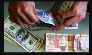 Pak Saudi, Currency, Recovered, Separatists, Hideouts, Raid