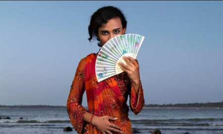 Panic, Fake Shemale, Fraud, Molestation, Rajasthan