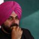Income Tax, Department, Seized, Bank Accounts, Navjot Singh Sidhu