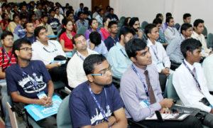 Scholarship Schemes, Boon, Students, Government, Punjab