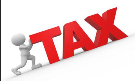 Ardennes, Recovery, Taxes, Scheme, Haryana