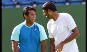 Quarter Finals, Leander Paes, Rohan Bopanna, Tennis, India