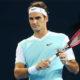 Roger Federer, Semifinals, Win, Tennis
