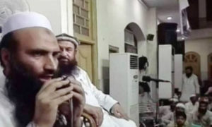 Terrorists, Pakistan, Panic, Kashmir, Organization, Video