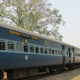 Policy Commission, Train Coaches, Upgraded, Haryana