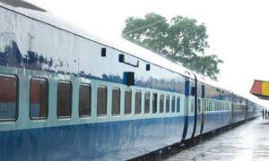 Railway, Earns, Billions, Ticket Cancellation, Passengers