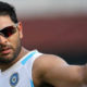 Yuvraj Singh, Play, ICC, Finals, Cricket, Indian