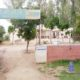 Akali, Congressman, AAP, Workers, Villagers, Punjab