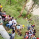 Bus, Satluj River, Died, Injured, Accident, Shimla